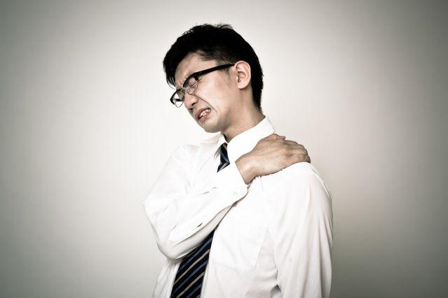 お酒の後の筋肉痛「急性アルコール筋症」の症状・ …
